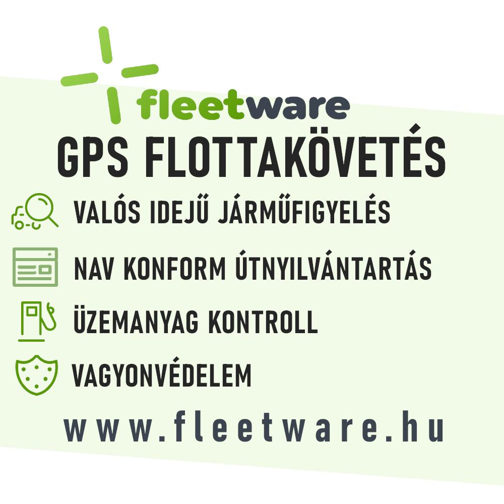 fleetware.hu